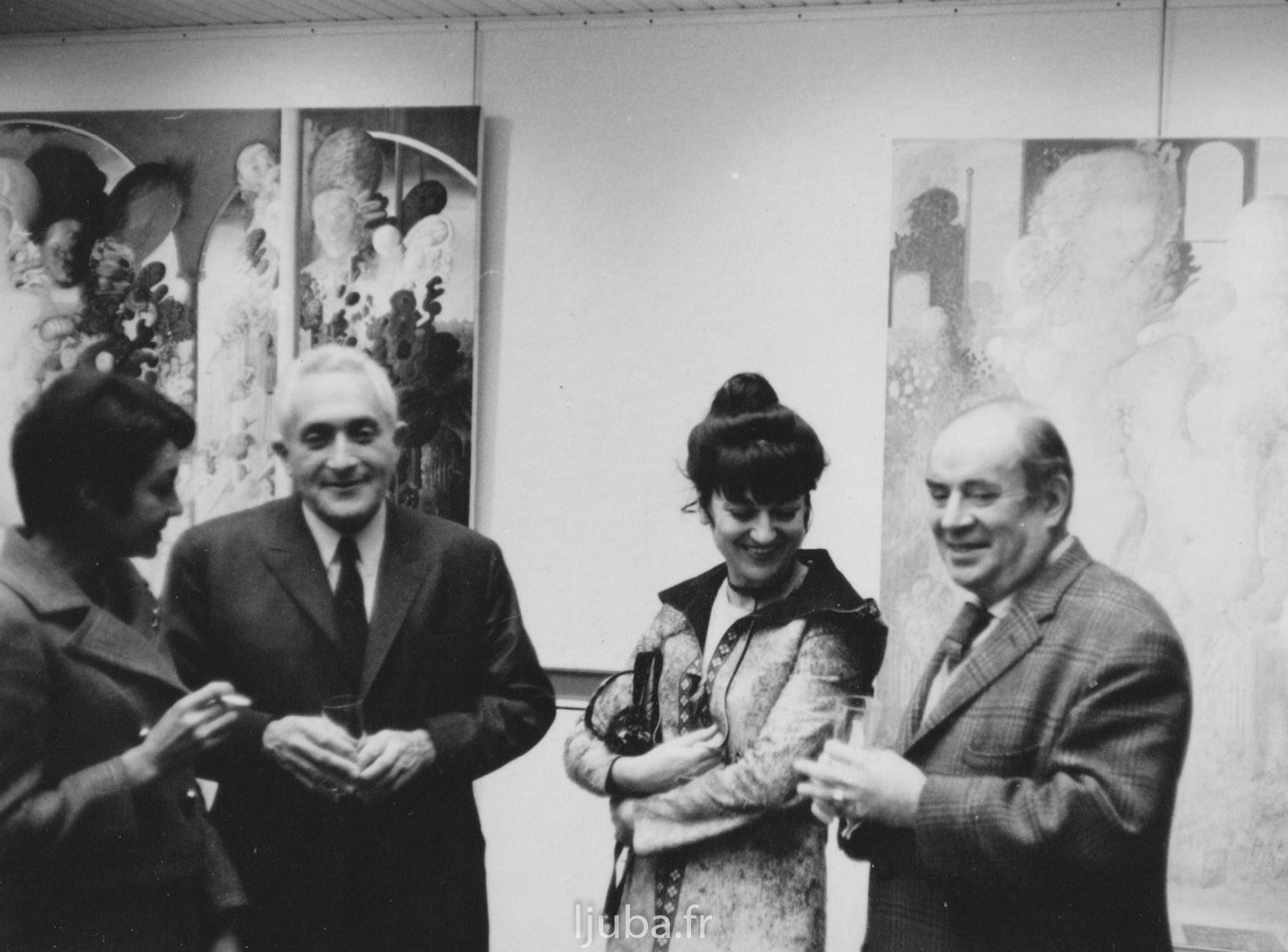 27. 1971, Solije, Nataša, Goldšmit, Bruxelles_
